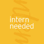 Ujima needs an intern to inform our community on how to protect Black women and girls